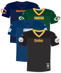 Myimprintables Com Product Replica Nfl Jersey From